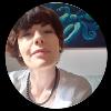 Stella - recensione audiocorso Parliamone (per capirci meglio)